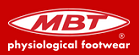 MBT Walking Shop